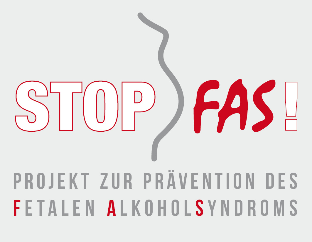 stop-fas